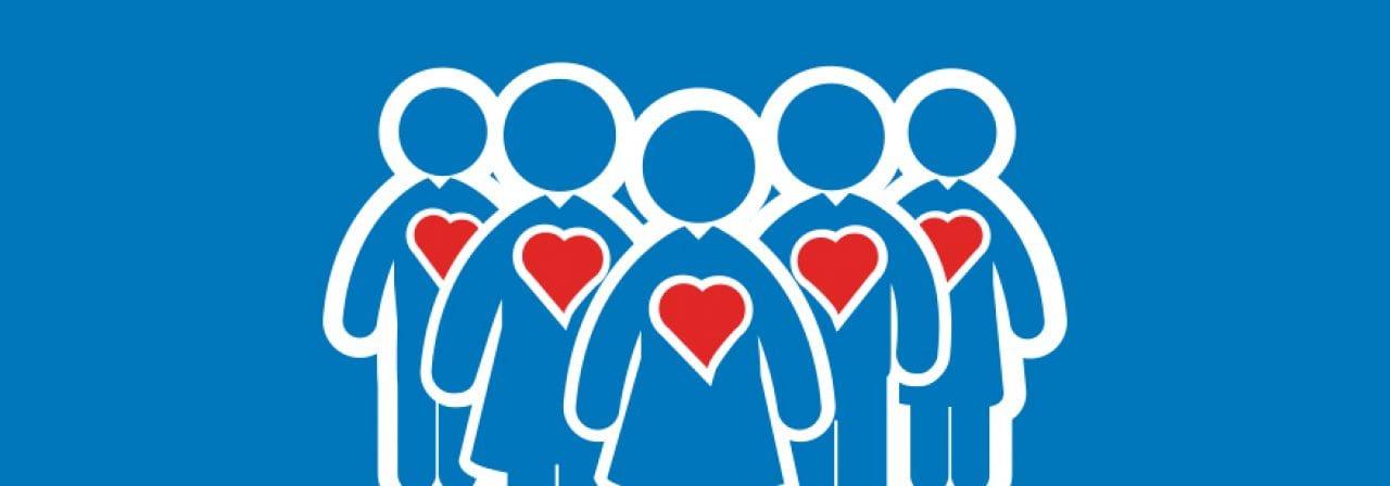 thrive leadership logo