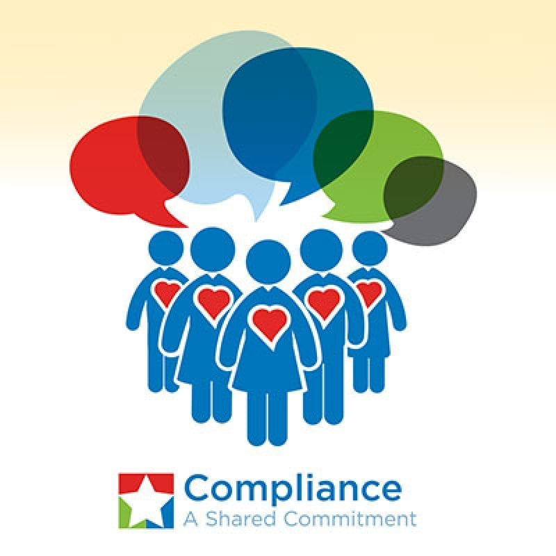 Thrive SPC Compliance logo