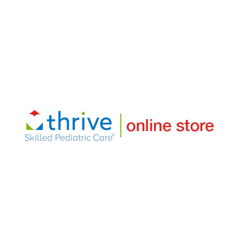 Thrive SPC Store logo