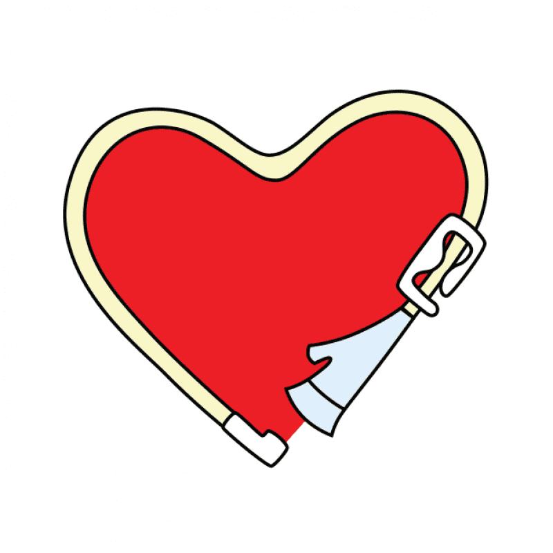 Feeding Tube Awareness Foundation logo