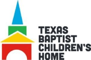 texas baptist childrens home logo